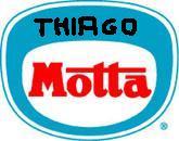 logo-motta-cmyk